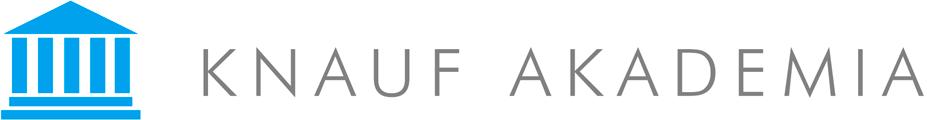 Knauf Akademia